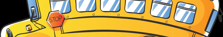 0-4628_school-bus-png
